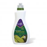 Fertilizante BioFloração, 1 L, Fertiberia