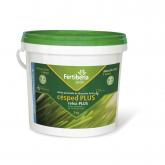 Abono de plantio e regeneração relva Plus, 3 Kg, Fertiberia