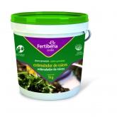 Fertilizante estimulador de raízes, 1 Kg, Fertiberia