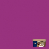 Colores del mundo Kenya FUCSIA MASAI 2.5 L