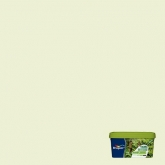 Colori del mondo Amazzone Verde suave 4L