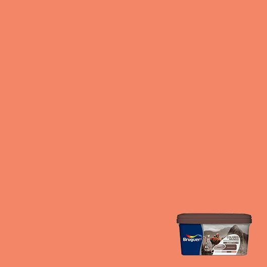 Couleurs du monde Pérou jus de goyave 2,5 L