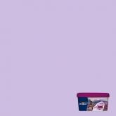 Colori del mondo Giappone Viola intermedio 4L