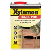 Traitement de protection pour le bois Xylamon