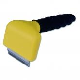 Spazzola leva pelo Arquiblade 15,5x10,6x5,2cm