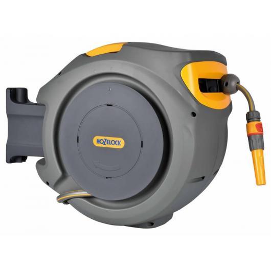 Enrouleur automatique AutoReel avec 30 m de tuyau