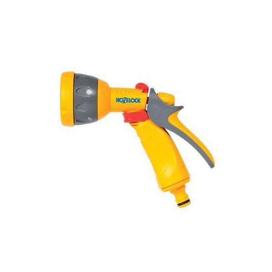 Pulvérisateur Multi Spray
