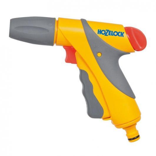 Jet Spray Plus