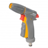 Jet Spray Pro