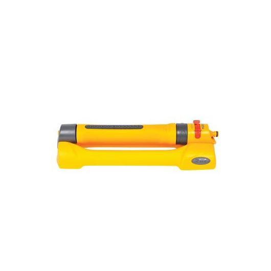 Aspersor Rectangular Pro para 230m²
