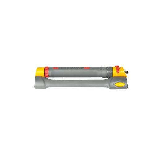 Aspersor Rectangular Pro para 320m²