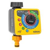 Aqua Control Plus