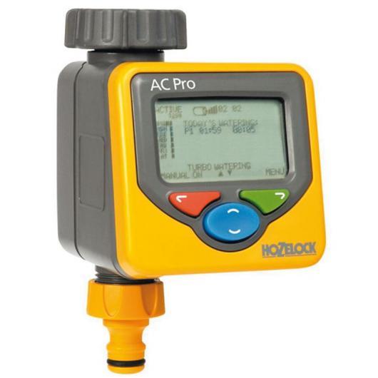 Aqua Control Pro