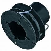 Bobine de nylon fino para RG-ET 4530 Einhell