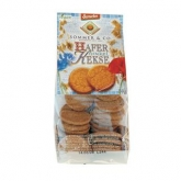 Biscuits Épeautre et Avoine Sommer & Co, 150 g