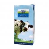 Latte di mucca intero UHT BIO+, 1L