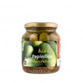 Picles agridoce de Machandel, 680 g