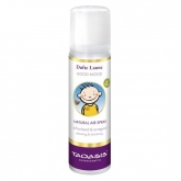 Spray Ambientador Bom Humor Taoasis, 50 ml