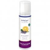 Spray Ambientador relaxante Bons Sonhos  Taoasis, 50 ml