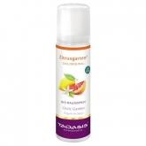 Spray Ambientador Jardim de Citrinos da Taoasis, 50 ml