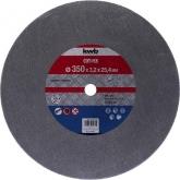 Disco de corte para serra circular TH-MC 355 Einhell