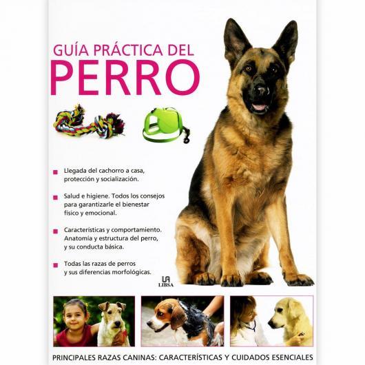 Guía Práctica del Perro