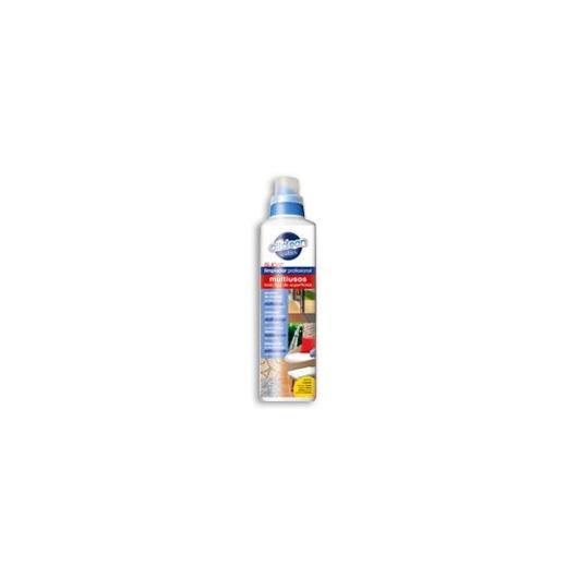 Nettoyant multi-usage brico-jardin 750 ml
