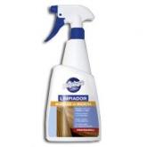 Detergente professionale mobili di legno 750ml