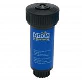 Difusor com tobeira ajustável 6 cm Aqua Control