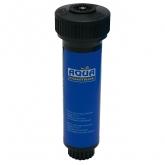 Disfusor com tobeira regulável 10 cm Aquacontrol