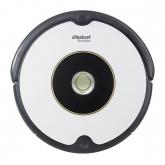 Robô aspirador Roomba 605, iRobot