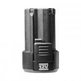 Batterie Li-ion 12 V pour Worx H3
