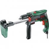 Berbequim EasyImpact 550 + Drill Assistant Bosch