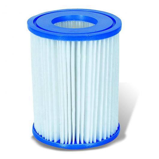 Cartouche de filtration type II 3,028 L/H