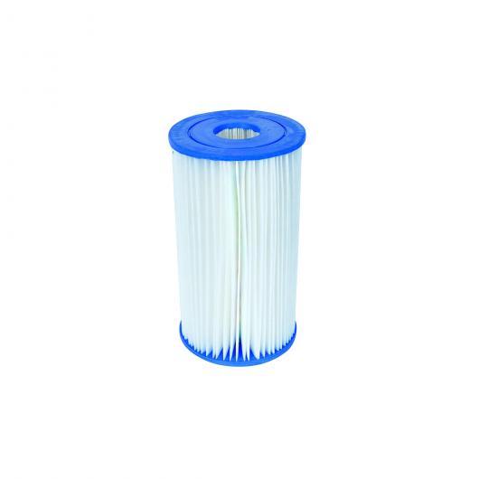 Cartouche filtrante type IV 9,463 L/H