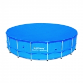 Cobertor piscina Steel Pool 549 cm