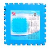 Protezione suolo piscina 50 x 50 cm