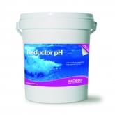 Reductor de pH 8 kg