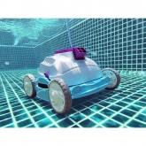 Robot pulitore fondo E-Jet