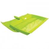 Raccoglitore foglie fondo piscina Design-O