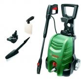 Kit idropulitrice AQT 35-12 con accessori Bosch
