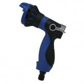 Pistola irrigazione con pettine speciale animali domestici Aquacontrol