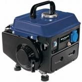 Générateur électrique Einhell BT-PG 850/3