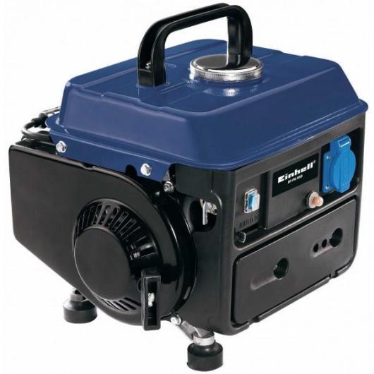 Generador eléctrico Einhell BT-PG 850/3