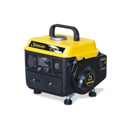 Generatore Garland Bolt 115