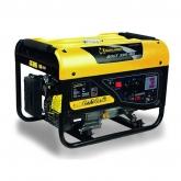 Generatore Garland Bolt 325 Q