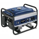 Generador eléctrico BT-PG 2000/3