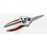 ALTUNA straight cut pruners 21cm