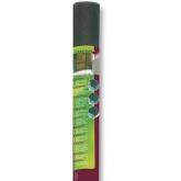 Zanzariera di plastica MosquiPlast Verde