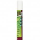 Mosquiteira de plástico MosquiPlast branca